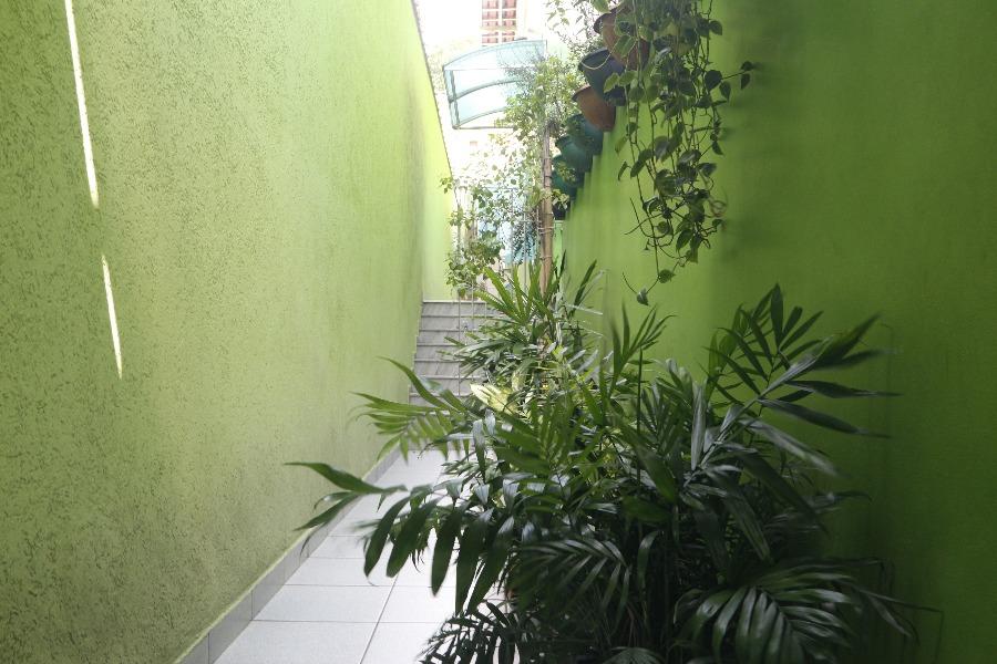 Sobrado para Venda por R$600.000,00 - São miguel paulista, São paulo / SP