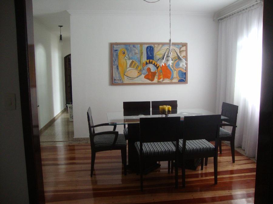 Casa para Venda por R$550.000,00 - Vila granada, São paulo / SP