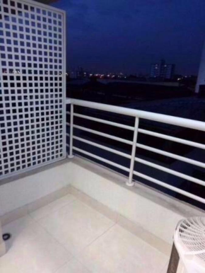 Sala Comercial para Venda por R$299.000,00 - Penha de frança, São paulo / SP