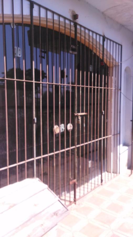Casa para Aluguel por R$1.500,00/Mês - São miguel paulista, São paulo / SP