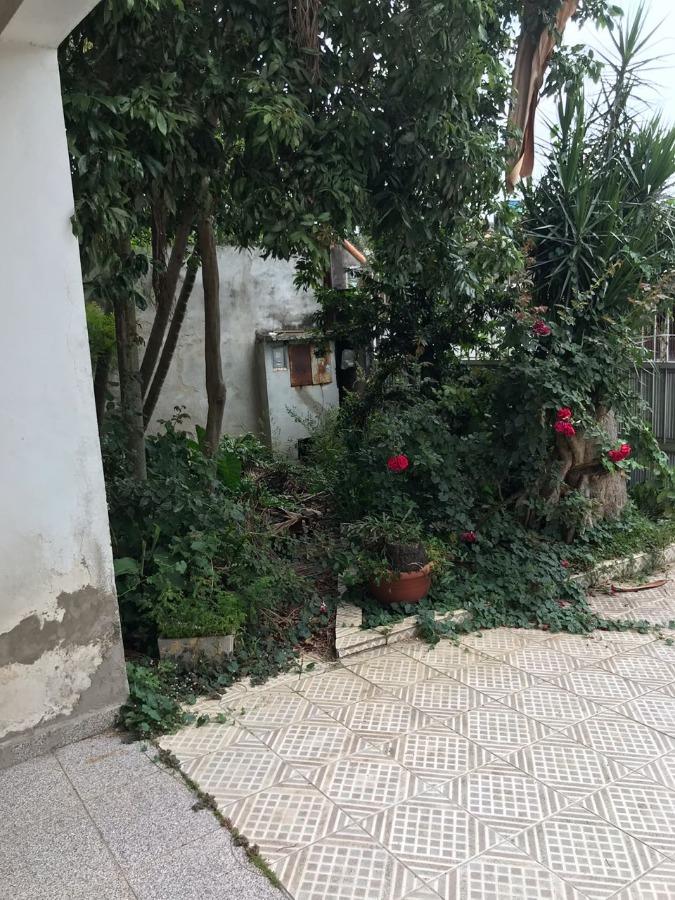 Sobrado para Venda por R$550.000,00 - Jardim helena , São paulo / SP