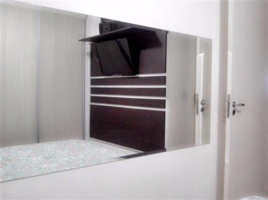 Apartamento Cobertura para Venda por R$630.000,00 - Mooca, São paulo / SP