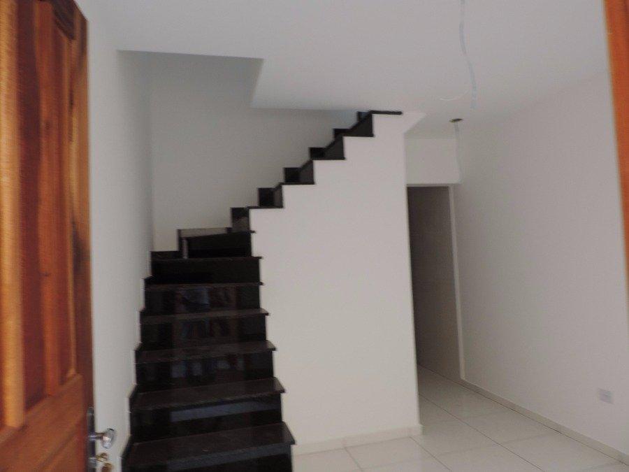 Sobrado para Venda por R$225.000,00 - Aricanduva, São paulo / SP