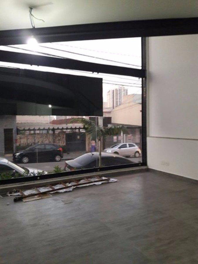 Ponto Comercial para Aluguel por R$10.000,00/Mês - Tatuapé, São paulo / SP