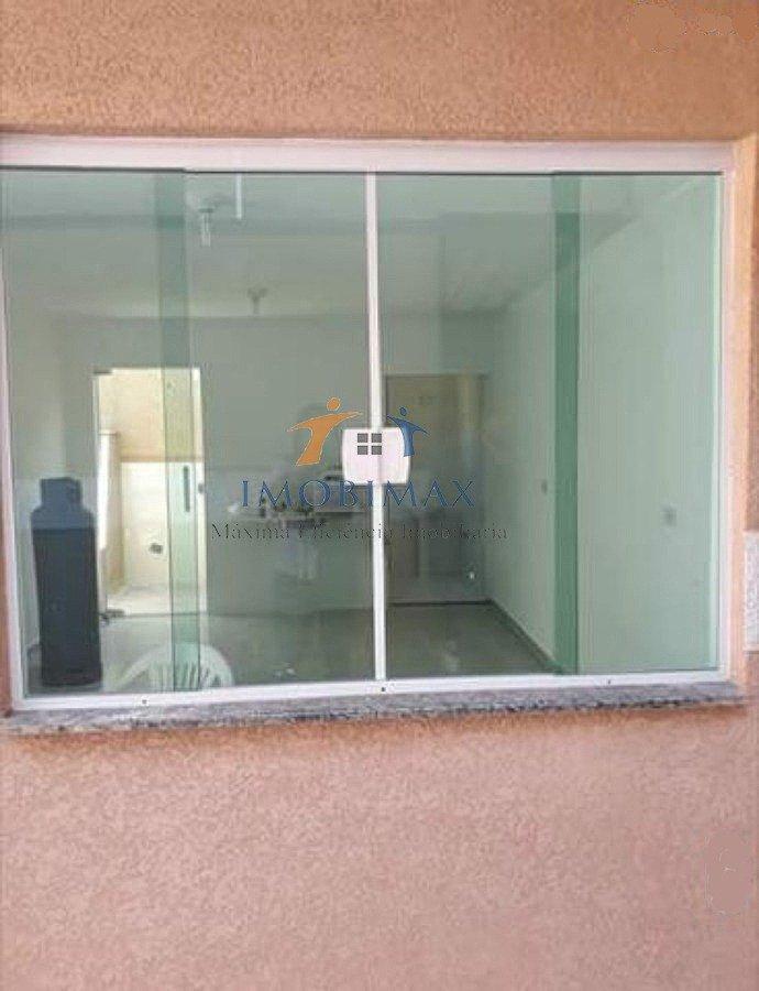 Apartamento para Venda por R$180.000,00 - Itaquera, São paulo / SP