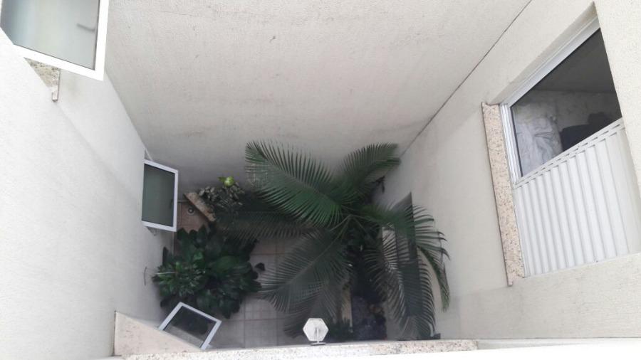 Sobrado para Venda por R$780.000,00 - Vila granada, São paulo / SP