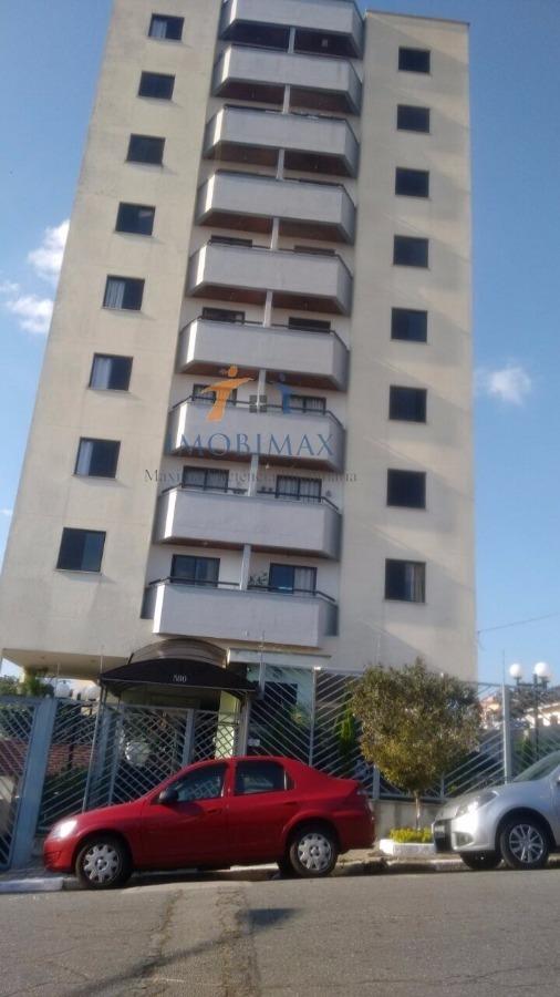 Apartamento para Venda por R$300.000,00 - Penha, São paulo / SP