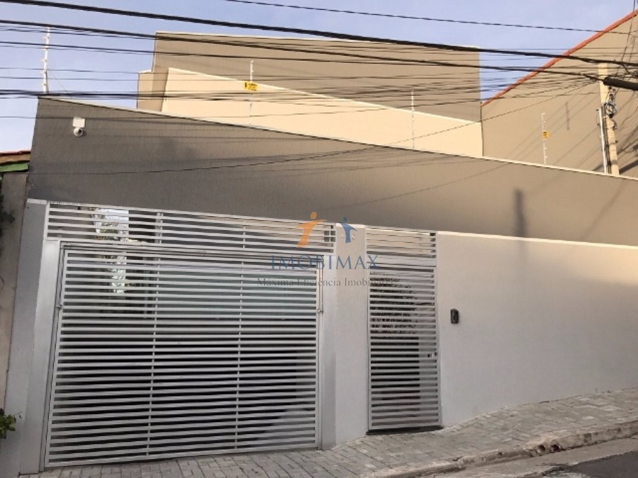Sobrado para Venda por R$285.000,00 - Parada xv de novembro, São paulo / SP