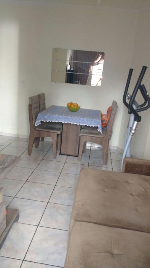 Apartamento para Venda por R$290.000,00 - Vila matilde, São paulo / SP