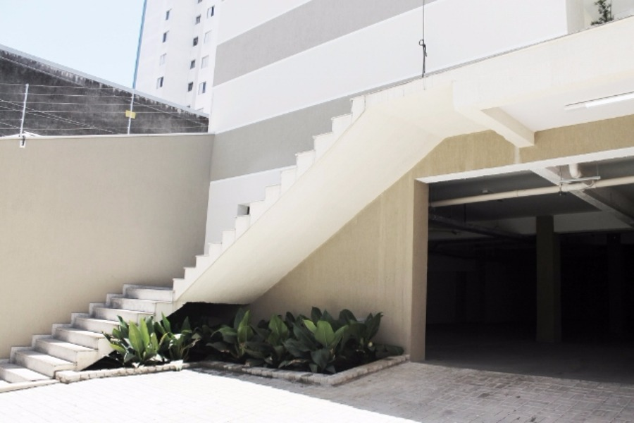 Sobrado para Venda por R$595.000,00 - Vila matilde, São paulo / SP