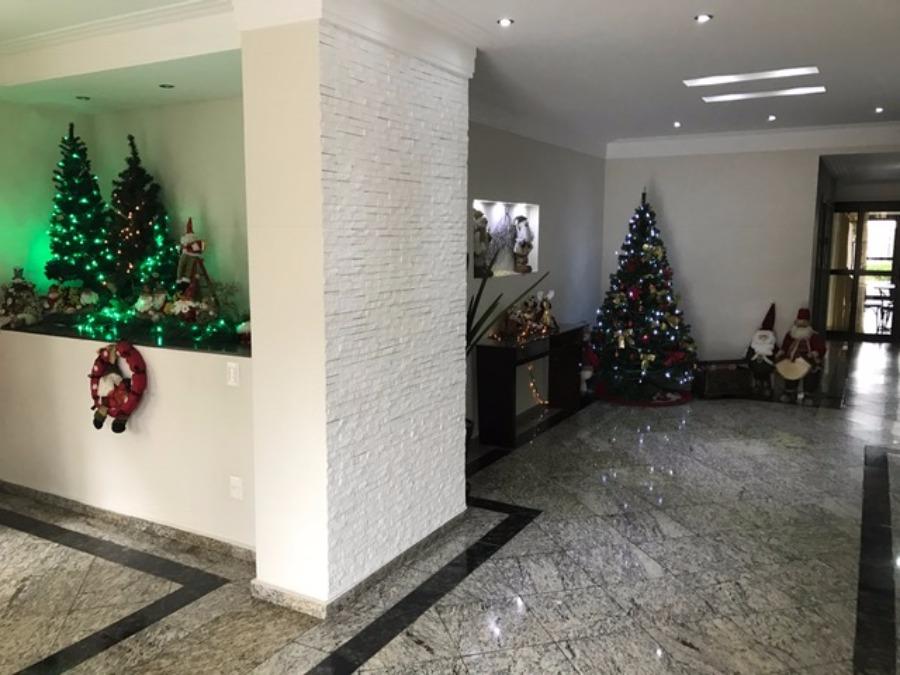 Apartamento para Venda por R$399.000,00 - Mooca, São paulo / SP