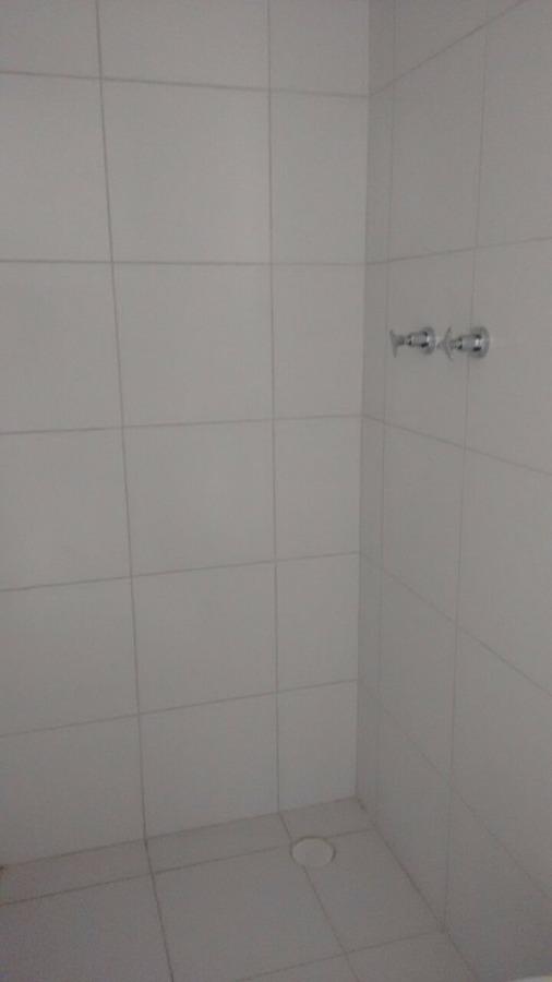 Apartamento para Venda por R$240.000,00 - Jardim das oliveiras, São paulo / SP
