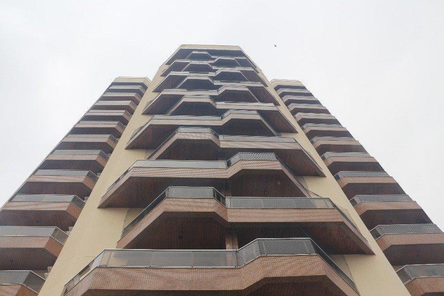 Apartamento para Venda por R$1.000.000,00 - São miguel paulista, São paulo / SP